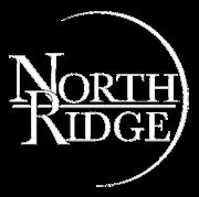 NorthRidge Lda
